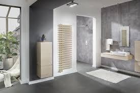 bad badezimmer betonoptik heizkörper heizung studio3001