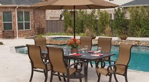 Hampton Bay Patio Umbrella by Patio U0026 Pergola Hampton Bay Patio Furniture On Lowes Patio