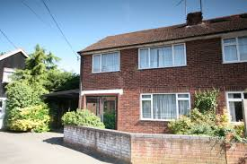 100 What Is Detached House 3 Bedroom Semidetached For Sale In 5 Simons Close