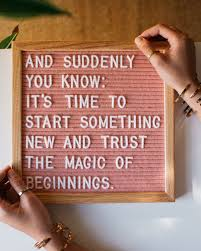 And Suddenly You Know: It's Time To Start Something New And Trust ... 60 Off American West Jewelry Coupons Promo Discount Codes Affiliate Links Coupon Codes Mindfull With Brenna My Mantra Band Coupon Quantative Research Deals Numbers Mtraband Hash Tags Deskgram 15 Flyover Canada Online For July 2019 Mtraband Instagram Photos And Videos Black Color Bracelets Silicone Wristbands Blogs The Child Size Of Reminder Bands Code 24 Hour Wristbands Blog Feed Matching Best Friends Reserve Myrtle Beach Instagram Lists Feedolist