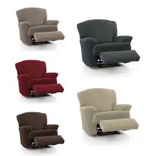 Details About Stretch Chair Covers Easy Fit Recliner Lounge Armchair  Elastic Slip Cover 10 Best Sofa Covers In 2019 Toprated Couch Chair Slipcovers Glamorous Chaise Lounge Cover Grey Living Room A New Look At Slip With Bemz House Of Brinson Hampton Bay Beacon Park Cushionguard Pewter Patio Slipcover 58 For How To Make A Slipcover Part 1 Intro Custom Ping How Sew Parsons For The Ikea Henriksdal Armless Leather Low Veranda Classics Sofas Couches Classic Surefit Gray Pin On Home Shat Ideas Chairs Contemporary Sims Rooms Modern Rolled Arm