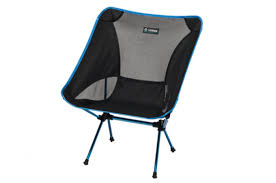 Alps Mountaineering Chair Amazon by Best Campfire Chair Alps Mountaineering Rendezvous Folding Camp
