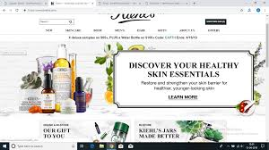 EXCLUSIVE : Kiehl's Coupons , Deals & Promo Code | May 2019