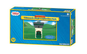 Trackmaster Tidmouth Sheds Youtube by Thomas Tidmouth Sheds Toys R Us 100 Images 339 Best