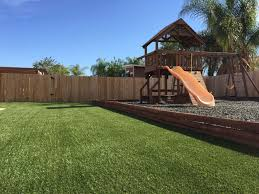 Gallery. Artificial Grass Images. Wooden Playground Equipment For Your Garden Jungle Gym Diy Backyard Playground Sets Home Outdoor Decoration Playgrounds Backyards Playgrounds The Latest Parks Playsets Playhouses Recreation Depot For Backyards Australia Amish Wood Sale In Oneonta Ny Childrens Equipment Blog Component Ideas Patio Tags Fniture Splendid Unique Design Swing Traditional Kids Playset 5 And Quality Customized Carolina