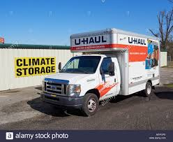 Uhaul Stock Photos & Uhaul Stock Images - Alamy Driving Moveins With Truck Rentals Rental Moving Help In Miami Fl 2 Movers Hours 120 U Haul Stock Photos Images Alamy Uhaul About Uhaulnamhouastop2012usdesnationcity Neighborhood Dealer 494 N Main St 947 W Grand Av West Storage At Statesville Road 4124 Rd 2016 Desnation City No 1 Houston My Storymy New York To Was 2016s Most Popular Longdistance Move Readytogo Box Rent Plastic Boxes