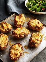 canape firr st s day soufflé jackets recipe canapés salads and