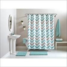 Target Chevron Blackout Curtains by Cheap Gray Curtains Interiors Magnificent Yellow And Gray Bedroom