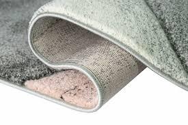 teppiche teppichböden teppich modern teppich wohnzimmer