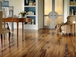 4 Alternatives To Hardwood Flooring