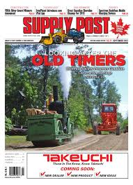 Supply Post West Sept 2013 By Supply Post Newspaper - Issuu Truck Trailer Sales South Carolinas Great Dane Dealer Big Rig C Ei Transportation Matchbook To Design Order Your Business Post Apr 2014 By Supply Newspaper Issuu Deaton Trucking Home Facebook Sprl Toitures Daniel Dethioux Spruch Bilder Pages Directory Calgary Meadowlark Park Homes For Sale Real Estate Roll Off Driver New Road Logging Trucks Truckersreport Fully Loaded Tpl President Talks About Transload Benefits News Audubon To Host Grasslands Habitat Presentation Local West 2015 Feb