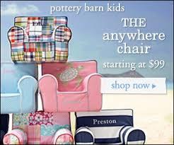 best 25 pottery barn anywhere chair ideas on pinterest pottery