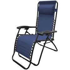 Kelty Deluxe Lounge Chair Canada by Kelty Deluxe Zero Gravity Lounger 177847 Chairs At