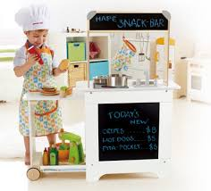 hape cook n serve kitchen hape international http www amazon co