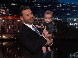 Hey Jimmy Kimmel I Did by Jimmy Kimmel Live Tv Show News Full Episodes And More