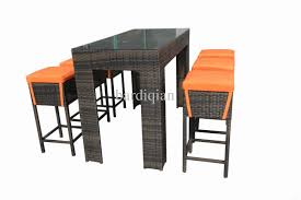 Top Modern Patio Furniture Cheap With Wholesale Outdoor Buy