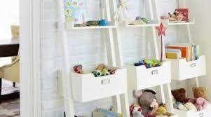 etagere chambre enfants 46 photos de etagere chambre enfants abri de jardin