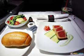 rangement 駱ices cuisine 100 images 10 best 皂舖子images on diy