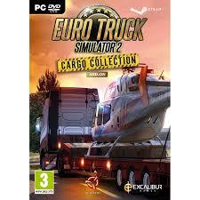 100 Build A Truck Game Euro Simulator 2 Cargo Collection Bundle DdOn