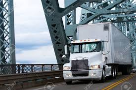 White Large Commercial Semi Truck With A Trailer Carrying Commercial ... White Arrow Arrows Website Large Commercial Semi Truck With A Trailer Carrying Vnm200 Daycab Michael Cereghino Flickr Trucking Company Logo Black And Vector Illustration Stock Former Boss Asks For Forgiveness Before Being T Ltd Logo On White Background Royalty Free Image Motor Wikiwand Best Kusaboshicom Lights On Photos Federal Charges Against Former Ceo Tulsaworldcom