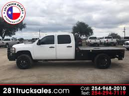 100 281 Truck Sales Used Cars For Sale STEPHENVILLE TX 76401