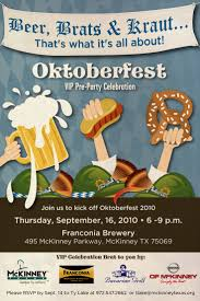465 Best Rhoda's O Fest Images On Pinterest | Oktoberfest Party ... Oktoberfest Welcome Party Oktoberfest Ultimate Party Guide Mountain Cravings Backyard Byoktoberfest Twitter Decor Printables Octoberfest Decorations This Housewarming Is An Absolutely Delight Masculine And German Supplies 10 Tips For Hosting Fvities Catering Free Printable Water Bottle Labels Sus El Jangueo Brokelyn