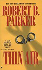 Walking Shadow Spenser Book 21 By Robert B Parker Amazon Dp B005F4AU7O Refcm Sw R Pi Vu79tb1WSVHNP