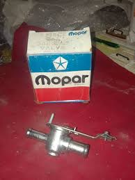 NOS Mopar Heater Control Valve 1972-82 Dodge Truck D & W Models ... 1972 Dodge D100 Custom Pick Up Truck 5700cc Mnh175k Flickr Dodge Lift Kits For Ram By Tuff Country Suspension Made In Usa The Classic Pickup Truck Buyers Guide Drive Pick Up Short Bed Fleetside Steel Body Patch Panels 197280 197480 W200 Crew Cab Short Bed 4x4 5 Speed Cummins Cversion Nos Mopar Heater Control Valve 197282 D W Models 2010 Tower District Car Show Fresnoca Bob Junkyard Find D200 Custom Sweptline Truth About Cars 34 Ton Power Wagon 73 Adventurer Sport Sale 2170648 Hemmings Motor News Stepside V8