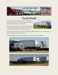 Truck World By Truckworldsd - Issuu All About Farm Trucks Grain For Sale Truckpapercom 1981 Chevrolet C70 Grain Truck Item J89 Sold April 27 1989 Kenworth T600 Da5771 Decembe Ford L Series Wikipedia Mack Tractor Cmialucktradercom Gmc Grain Silage Truck For Sale 11855 Used 3500 Chevy New Lifted 2015 Silverado Truck Related Keywords Suggestions Long Tail 1964 F750 Highway 61 Promotions Diecast 1946 116 Scale 1961 Intertional 195a Dd8342 Au