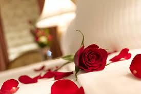 Where Do I Buy Rose Petals Silk Wedding Party Decoration Flower