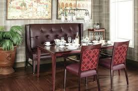 Inspirational 25 Dining Chairs Kijiji Montreal Scheme Room