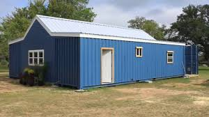 100 Shipping Home Container Modern Farmhouse Container Farmhouse Manufacturers