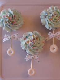 Cupcakes Made For A New Baby! Thanks To CC Member... | Awesome ... 20 Cute Baby Shower Cakes For Girls And Boys Easy Recipes Welcome Home Cupcakes Design Instahomedesignus Ice Cream Sunday Cannaboe Cfectionery Wedding Birthday Christening A Sweet 31 Cool Pumpkin Carving Ideas You Should Try This Fall Beautiful Interior Best 25 Fishing Cupcakes Ideas On Pinterest Fish The Cupcake Around Huffpost Gluten Free Gem Learn 10 Ways To Decorate With Wilton Decorating Tip