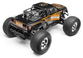 HPI 1/8 Savage XL Octane 4WD Gasoline Monster Truck, Supercheap Hobbies Hpis New Jumpshot Mt Monster Truck Rc Geeks Blog Automodel Hpi Savage Flux 24ghz Hpi Racing Savage Xs Flux Vaughn Gittin Jr Rtr Micro Epic 3s Brushless Rear Steer Wheely King 4x4 Driver Editors Build 3 Different Mini Trophy Trucks 110th 2wd Big Squid Car And News Flux Vgjr 112 Rcdrift 107014 46 Buggy 24ghz Amazon Canada Savage Ford Svt Raptor Baja X5r Led Light Bar Ver21 Led Light Bars Cars Large 112601 Xl K59 Nitro 5sc 15 Scale Short Course By Review Remote