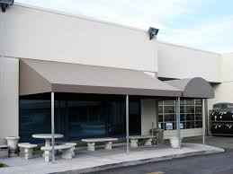 Commercial Awnings | Kansas City Tent & Awning | OP Jeep ... Commercial Awnings From Bakerlockwood Western Awning Company Aaa Rents Event Services Party Rentals Kansas City Storefront Jamestown And Tents Metal Door In West Chester Township Oh Long Dutch Canopy Tent Restaurant Photo Contest Winners Feb 2016 Midwest Fabric Products Association U Build Federation Window