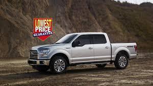 100 Best Trucks To Buy Adsbygoogle Windowadsbygoogle Push Adsbygoogle