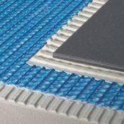 Durock Tile Membrane Canada by Permat Ceramic Tile Underlayment Sheets Durock Tile Underlayment