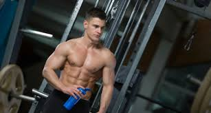 Glutamine Before Bed by Why U0026 When Should You Take Bcaas Myprotein Us