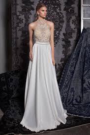 chicago wedding bella bleu bridal