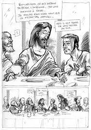 humour pot de depart le pot de départ de jésus un thé de fous