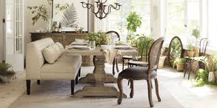 Kensington Dining Table   Arhaus Furniture   Dining Spaces ... Arhaus Italian Mosaic Ding Table Lthr Chairs Apartment For Sale Arhaus Ding Chairs 28 Images Tuscany Side Chair Board And Batten Bedroom Makeover With Giveaway Room Banquette Fniture The Home Designs Contemporary Set Final Offer Kensington Spaces That Fit Your Personal Style City Farmhouse Of 4 Alice Slipcovered Crabtree Valley Mall Luciano From Kitchen Accents
