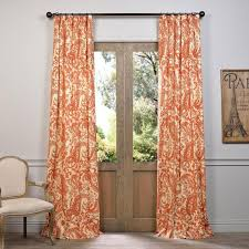 Tension Curtain Rods Kohls by Curtain Blind Lovely Jcpenney Lace Curtains For Beautiful Home