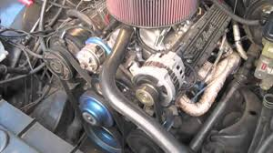 89 Chevy C1500 Silverado 383 Stroker - Engine Rebuilt - YouTube 89 Chevy Truck Wiring Harness Diagram Schematics Barn Sale Over 50 Classics Must Sell 1989 Chevy 1500 Stepside V8 Chevrolet Ck Series C1500 Cheyenne Stock 262405 For Detailed K1500 Paul D Lmc Life Automobil Bildideen For 1 Ton Dually 4x4 New Engine And More If Sitting Tall 26s Chevy Silverado Obs Silverado Pinterest K2500 Lifted Show Truck Custom Paint Fresh 454 Bbc 383 Stroker Engine Rebuilt Youtube 350