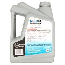 Mobil 1 5W-40 Turbo Diesel Truck Motor Oil, 1 Gal. - Walmart.com Oil Tanker Truck Simulator Hill Climb Driving Android Apps On Sinotruk Howo Used Fuel For Sale Camion Congo County Denies Exxonmobil Request To Haul By Fjb Services Decal Ys Marketing Inc Tanker Truck Water Oil Service Large Format Print Medford Ma Field Drivers Hgv 5w40 Engine Opie Commercial Oils Tata Indian China Dong Feng 5000gallon 42 Tank For Filejackson Tank Truckjpg Wikimedia Commons