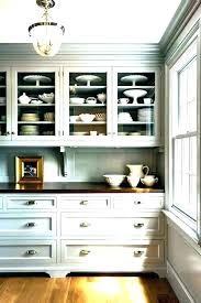 Built In Dining Room Cabinets Home Design Ideas Small Storage Buffet Cabinet