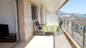 100 Elegant Apartment Flat Apartment In Talamanca Ibiza For Sale Ref 526