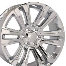Wheels For Cadillac American Outlaw Buckshot Wheels Multispoke Chrome Truck Grid Offroad Wheel Classic Chrome Rims Google Search Nice Rims Collection Vs Black 42018 Silverado Sierra Mods Gm Chevy With And For Bmw 328i Bmx Best Resource Lexani Lust 1pc Chrysler 300 Pinterest Wheels Proline 40 Series Velocity 6 Monster 2 5 Lug Trucks Accsories Wwwdubsandtirescom Moto Metal Mo961 961 Red 20 Inch Buick Regal Lesabre Leading The Waybron Streets Trailsbris Fuel Offroad