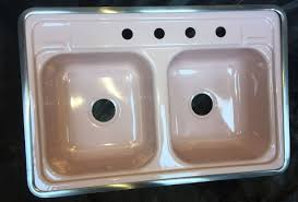 Sencha Kitchen Sink 5 by New Old Stock Pink Jadeite And Turquoise Kitchen Sinks And More