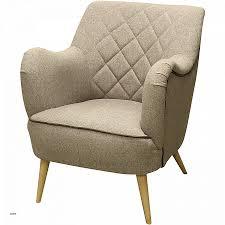 chaise accoudoir ikea chaise massante pas cher luxury fauteuil relax pas cher ikea chaise