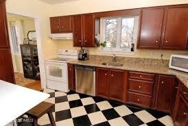 Quaker Maid Kitchen Cabinets Leesport Pa by Quaker Maid Cabinets Memsaheb Net